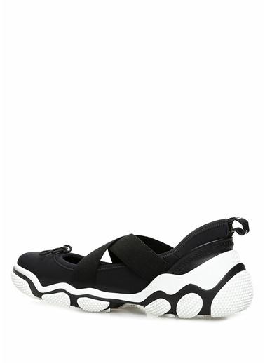 Redv Sneakers Siyah